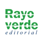 16_-_logo_rayo_verde