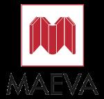 logo-MAEVA