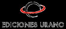 logo_ediciones_urano